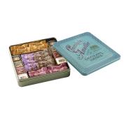Amatller - Napolitains chocolade gemixed assortiment in bewaarblik - 244 gram
