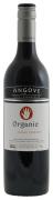 Angove - Organic Shiraz Cabernet BIO - 0.75 - 2018