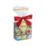 Anis de Flavigny - Anijspastilles in geschenkverpakking - 6 x 18 gram