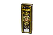 Anis de Flavigny - Anijspastilles mini met dropsmaak - 18 gram