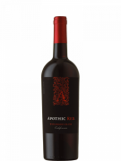 Apothic - Red - 0.75L - 2019