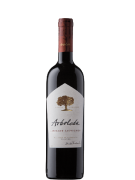 Arboleda - Cabernet Sauvignon - 0.75 - 2016