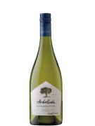 Arboleda - Sauvignon Blanc - 0.75 - 2017