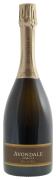 Avondale - Armilla Blanc de Blanc BIO - 0.75 - 2013