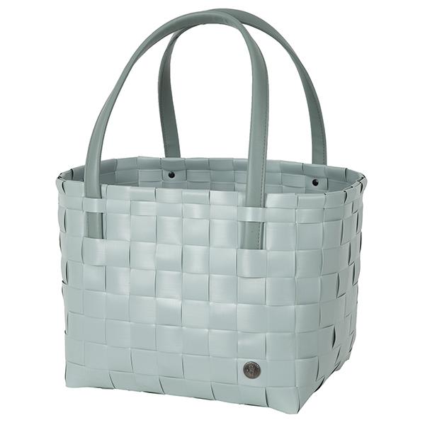 bfc662400 shopper color match greyish green