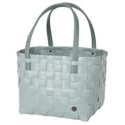 Handed By - Shopper Color Match Greyish Green - Size S