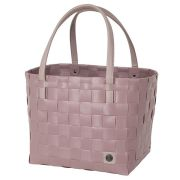 Handed By - Shopper Color Match Rustic Pink - Size S