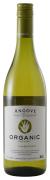 Angove - Organic Chardonnay BIO - 0,75 - 2018