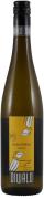 Weingut Diwald - Gruner Veltliner Selektion BIO - 0.75 - 2020