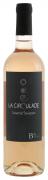 Domaine Bassac - Circulade Cabernet Sauvignon Rosé Bio - 0.75 - 2017