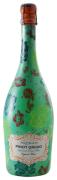 La Cantina Pizzolato - Spumante Pinot Grigio Doc Extra Brut BIO - 0.75 - 2019