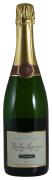 Bailly-Lapierre - Crémant de Bourgogne Brut Chardonnay - 0.75L - n.m.