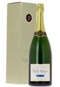 Bailly-Lapierre - Crémant de Bourgogne in geschenkverpakking - 1.5L - 2015