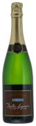 Bailly-Lapierre - Crémant de Bourgogne Brut Pinot Noir - 0.75L - n.m.