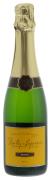 Bailly-Lapierre - Crémant de Bourgogne Brut Réserve - 0.375L - n.m.