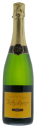 Bailly-Lapierre - Crémant de Bourgogne Brut Réserve - 0.75L - n.m.