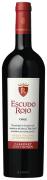 Baron Philippe de Rothschild - Escudo Rojo Cabernet Sauvignon - 0,75 - 2017