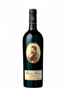 Baron Philippe de Rothschild - Baron Henri - 0.75L - 2016