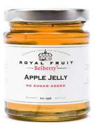 Belberry - Suikervrije appelgelei - 215 gram