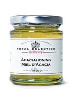 Belberry - Acacia Honing - 250 g