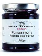 Belberry - Bosvruchten confiture - 215 g