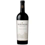 Beringer - Napa Valley Cabernet Sauvignon - 0.75L - 2015