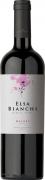 Bianchi Estate - Elsa Malbec - 0,75 - 2018