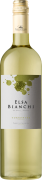Bianchi Estate - Elsa Bianchi Torrontés - 0.75 - 2020
