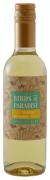 Birds of Paradise - Chardonnay BIO - 0.375L - 2017