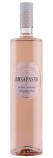 Biscardo - Rosapasso Rosato - 0.75 - 2020