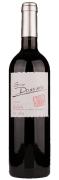 Bodegas LAN - Gran Dominio Rioja Reserva - 0.75L - 2015