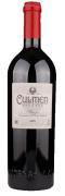 Bodegas LAN - Rioja Culmen Reserva - 0.75L - 2015