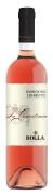 Bolla - 883 Bardolino Chiaretto DOC Rosé - 0,75 -2018