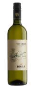 Bolla - 883 Pinot Grigio delle Venezie DOC - 0,75 -2018