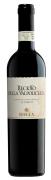 Bolla - Recioto Della Valpolicella Classico DOC zoet - 0,50 -2011