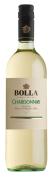 Bolla - TTT Chardonnay delle Venezie IGT - 0,75 - 2018