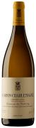 Bonneau du Martray - Corton Charlemagne - 0.75 - 2016