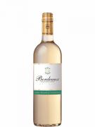 Baron Philippe de Rothschild - Bordeaux - 0.75L - 2019