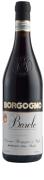Borgogno - Barolo DOCG - 0.75 - 2015
