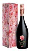 Bottega - Moscato Il Vino Dell Amore in geschenkdoos - 0.75 - n.m.