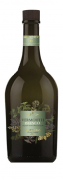Bottega - Vermouth Bianco - 0.75L - n.m.