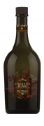 Bottega - Vermouth Rosse - 0.75L - n.m.
