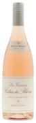 Boutinot - Les Cerisiers Cotes du Rhone Rose - 0.75 - 2019