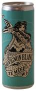 Boutinot - Te Merio Sauvignon Blanc - 0.25L - 2019