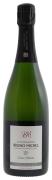 Bruno Michel - Champagne Cuvée Rebelle BIO - 0.75 - n.m.