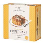 Buckingham Cakes - Klassieke fruit cake - 700 gram