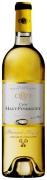 Château Clos Haut Peyraguey - Sauternes - 0.75 - 2017