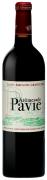 Château Pavie - Les Arômes de Pavie - 0.75 - 2016