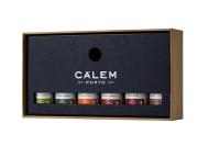 Calem Porto - Giftpack Miniatures - 6 stuks - 0.05L - n.m.