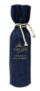 Calem Porto - Special Reserve in sleeve - 0.75 - n.m.